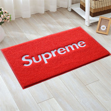 Coir Door Mats Coir Door Mats Suppliers and Manufacturers at Alibaba.com & Coir Door Mats Coir Door Mats Suppliers and Manufacturers at ...
