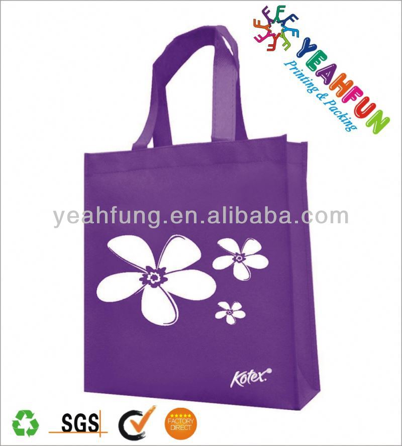 Reusable Waterproof Shopping Bag, Reusable Waterproof Shopping Bag ...