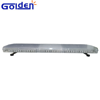 Amber emergency used strobe light bars for sale buy used strobe amber emergency used strobe light bars for sale aloadofball Image collections