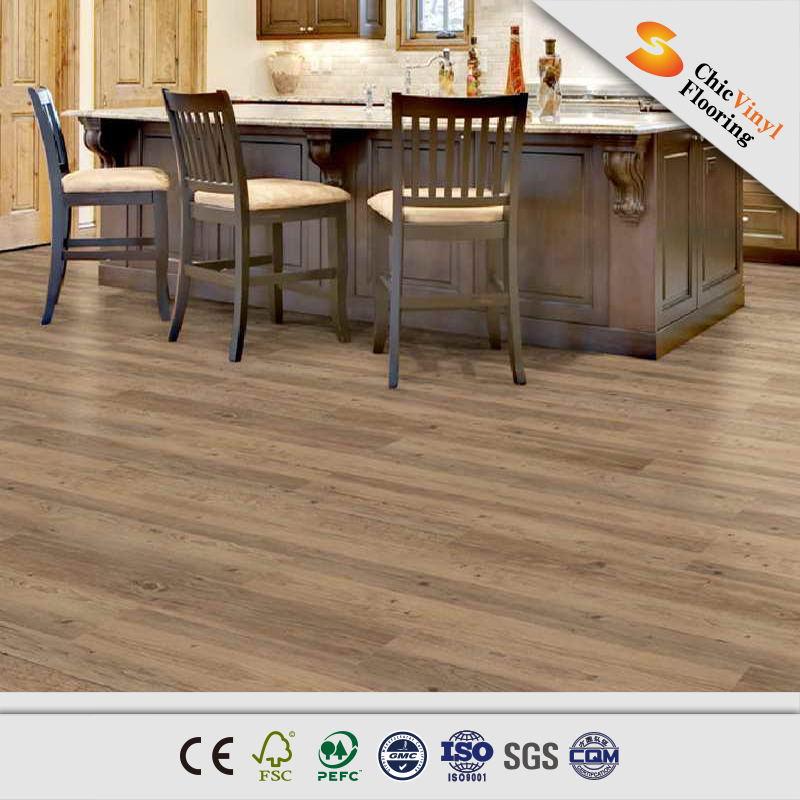 Piso vinilico simil madera pisos vinilicos autoadhesivos for Pisos vinilicos autoadhesivos