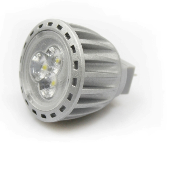 China Supplier Led Spot Light Mr11 Led 4w Wall Spot Light Led ...
