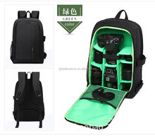 outdoor dslr camera bag backpack