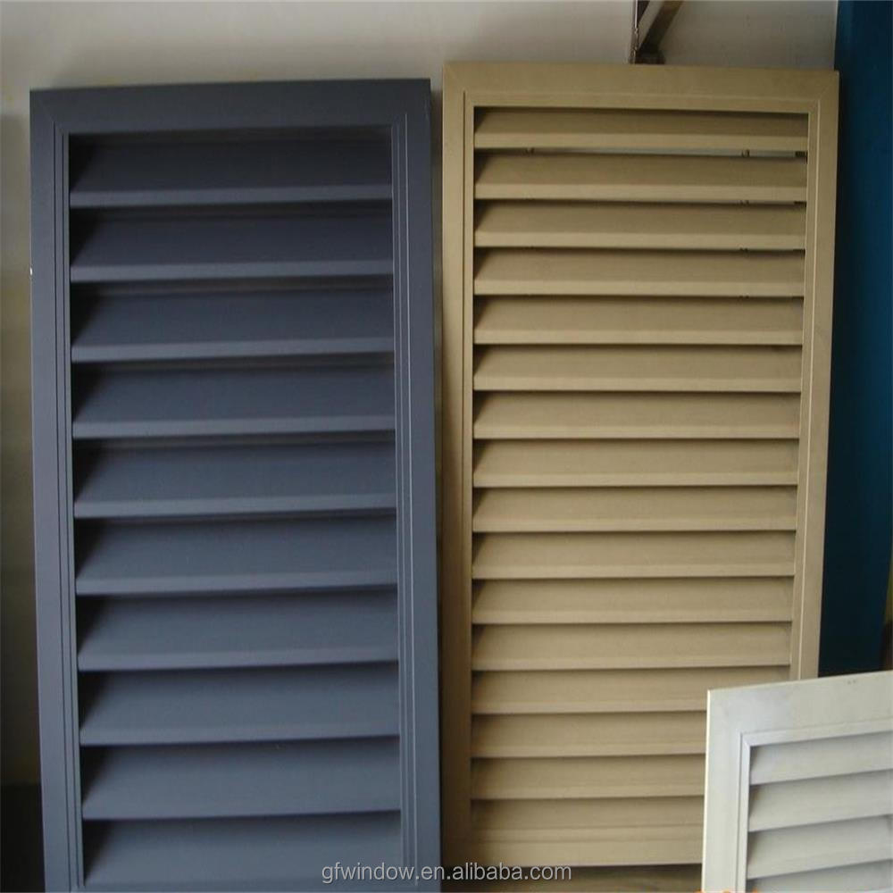 bathroom louver window, bathroom louver window suppliers and