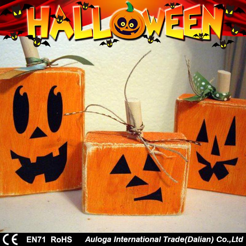 Cheapest artificial craft pumpkin for wholesales