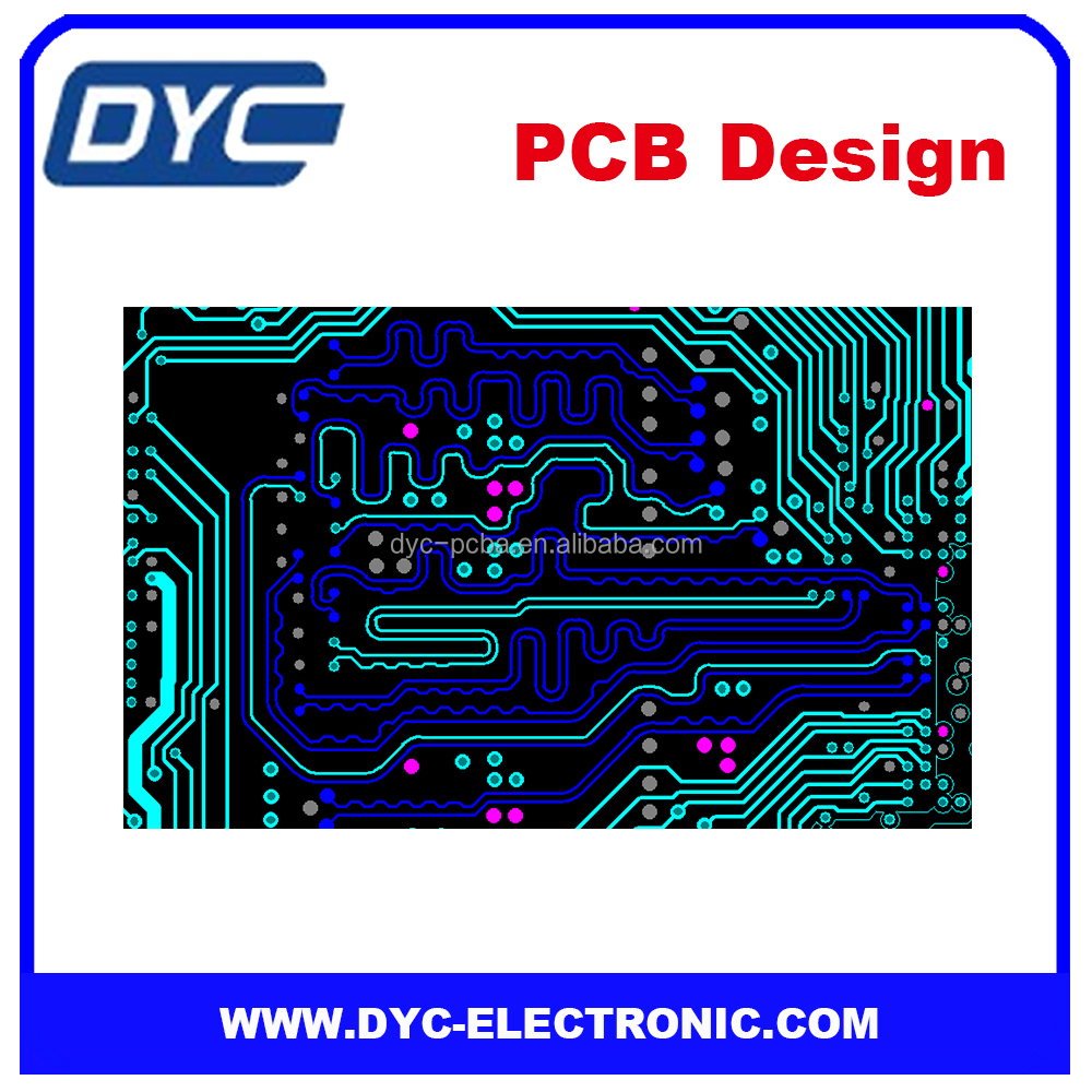 China Circuit Board New Manufacturers And Rigidflex Boards Are Composed Of A Combination Rigid Suppliers On