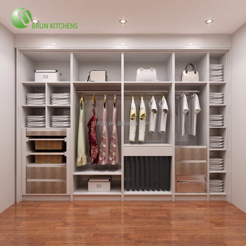 Wheels For Sliding Doors Wardrobe Cabinet Design Bedroom Mirror