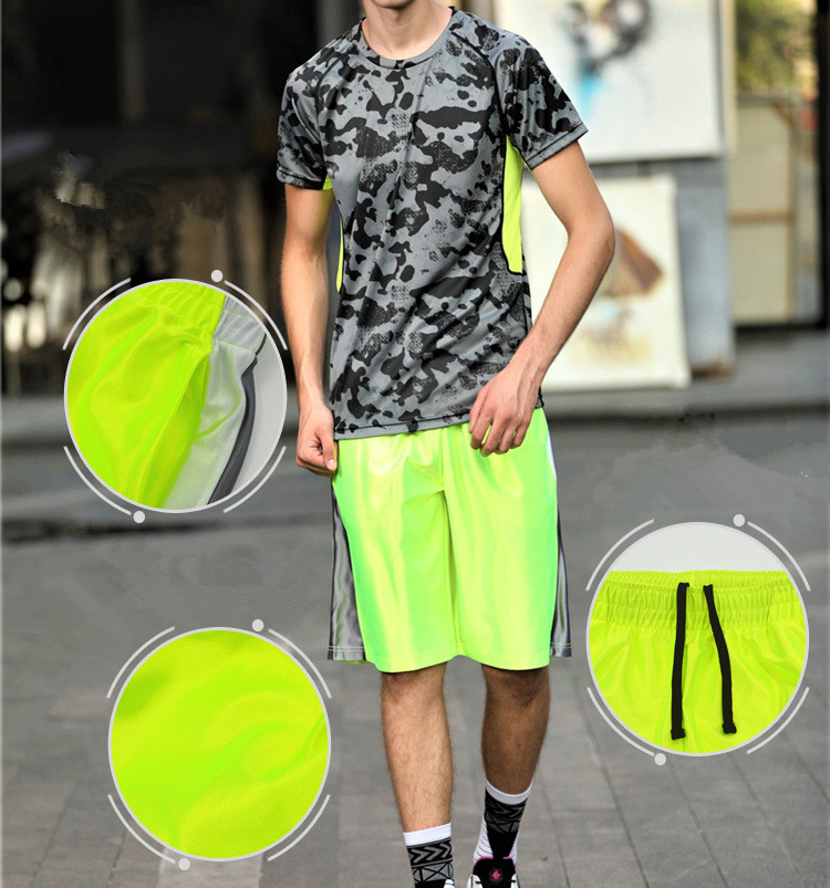 Wholesale-Ultra-Sweat-Men-Activewear-Sport-Wear