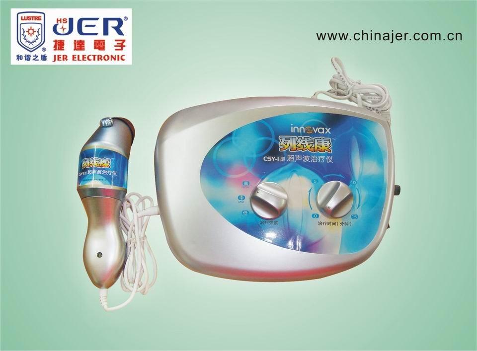 creme für prostatitis chronisch bakteriell.jpg
