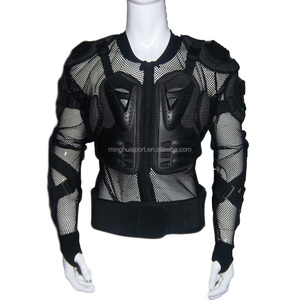 Motorcycle Jacket Textile Waterproof Motorbike Racing Cordura Jacket