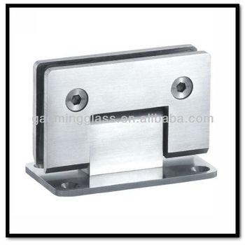 Stainless Steel Glass Hinge Amp Shower Glass Door Hinge Or