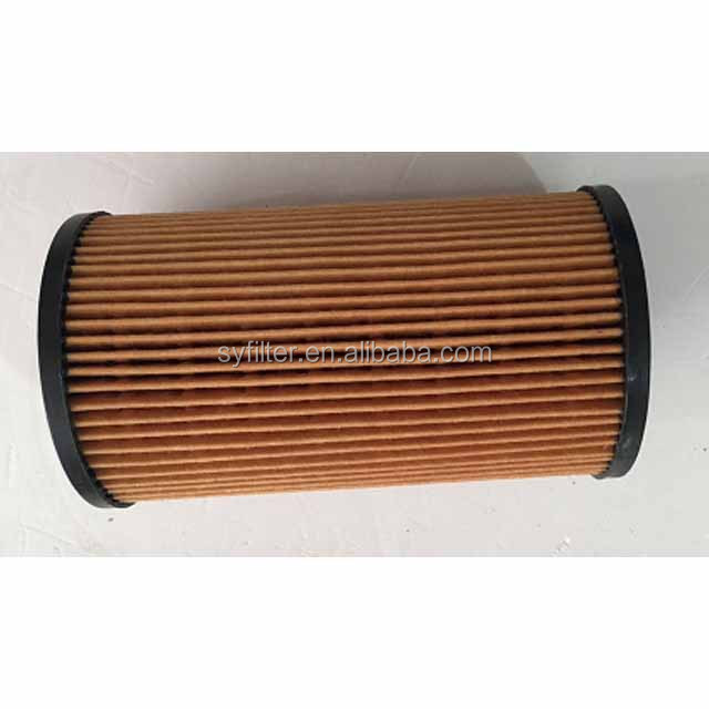 Oil filter, air filter OEM is 3C0127434 for car