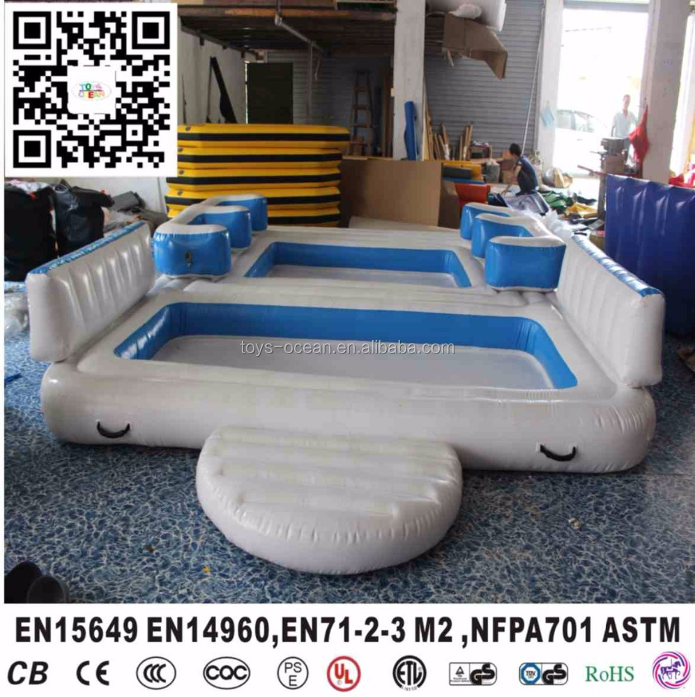 Floating pool bar - Floating Bar For Swimming Pool Floating Bar For Swimming Pool Suppliers And Manufacturers At Alibaba Com