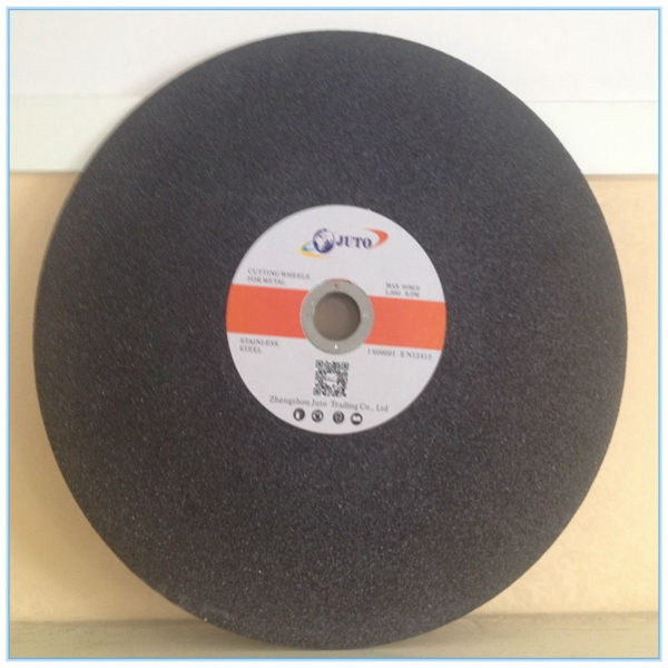405x3x32mm Hardware Inox Stainless Steel Cutting Discs Metal ...