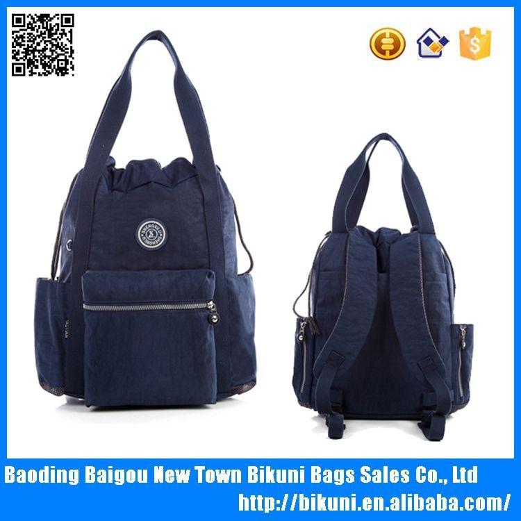 China best laptop backpack school bags bag cum backpack drawstring backpack ae2271a04b970