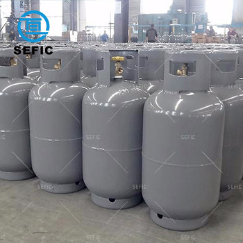 Different Sizes 15kg Lpg Gas Cylinder Prices - Buy Lpg Gas ...
