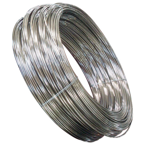 304 stainless steel wire AWG 22 24 26 28 30