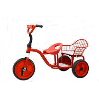 12inch big front wheel tricycle for toddlers three wheel tricycle for children/tri cycle for kids/tri cycle for kid online