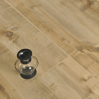 12mm HDF class 32 AC4 indoor dream home oak engineered flooring laminate flooring manufacture of china