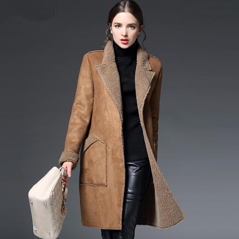 long manteau rembourr promotion achetez des long manteau rembourr promotionnels sur aliexpress. Black Bedroom Furniture Sets. Home Design Ideas