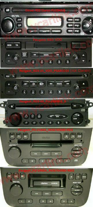 Isuzu Rodeo Radio Wiring Harness As Well As Isuzu Rodeo Radio Wiring