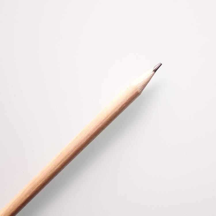 Set Penghapus Karet Pensil Alat Tulis