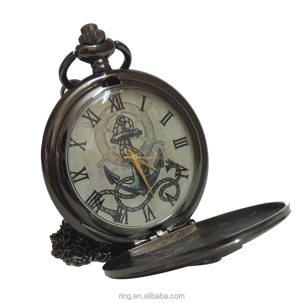 8fff93e1a مصادر شركات تصنيع الأرقام الرومانية ساعة الجيب والأرقام الرومانية ساعة الجيب  في Alibaba.com