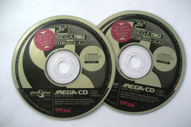 relax movies CD Replication and printing