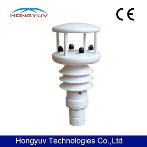 All Weather Monitor, All Weather Monitor Suppliers and