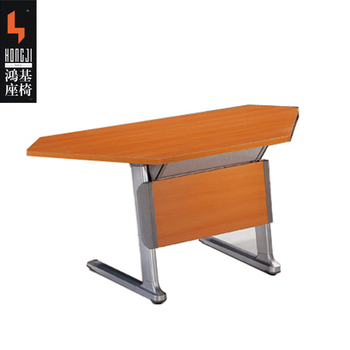 Strackalbe Conference Table Training Desk Meeting Desk Hdav For - Desk with meeting table
