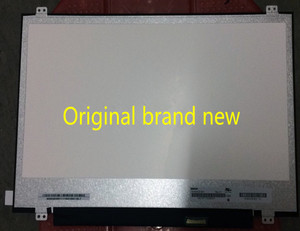 "China New Laptop 14"" LED LCD Panel N140HCE-EN1"