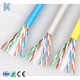 300m 305m braided FTP SFTP cat6 cat6a cat5 cat5a network cable