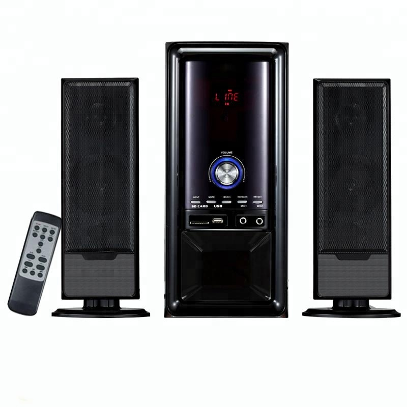 a5a1761bd8c China Music Radio Computer