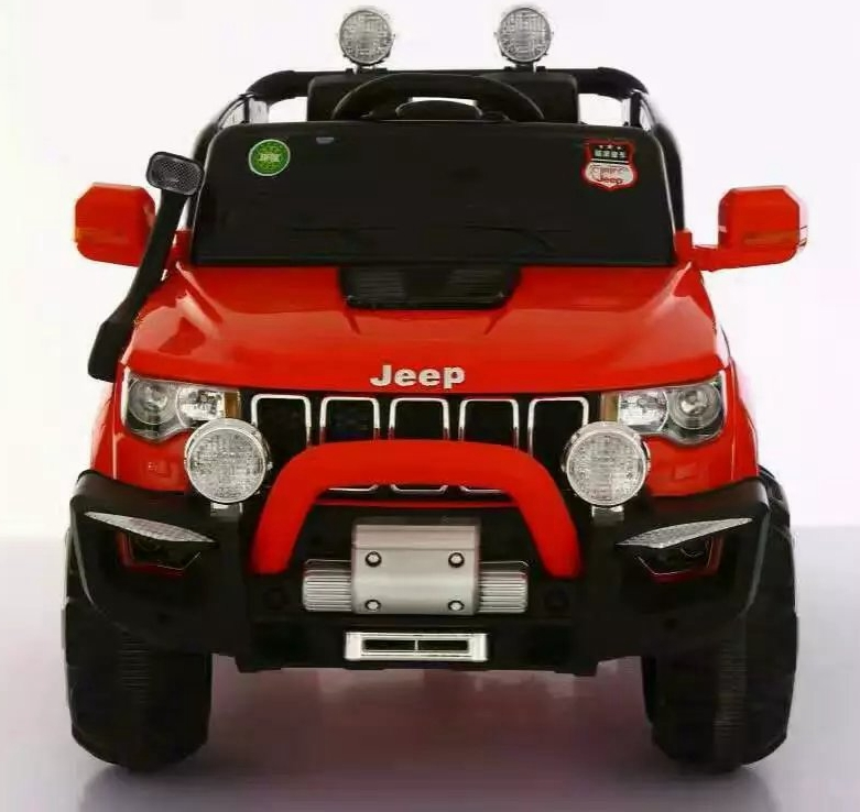 hummer kids electrical car hummer kids electrical car suppliers and manufacturers at alibabacom