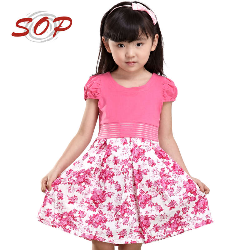 Fancy Girls Dresses Wholesale- Fancy Girls Dresses Wholesale ...
