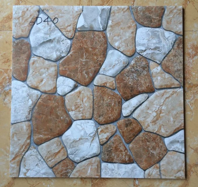Cheap Ceramic Bathroom Tiles: China Supplier Construction Materials Guangxi Wuming Cheap