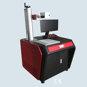 Animal ear tag laser marking machine/Raycus/MAX/JPT/MOPA/IPG