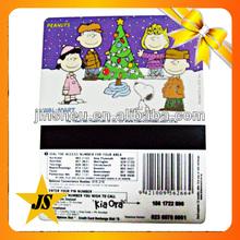 Novelty business card novelty business card suppliers and novelty business card novelty business card suppliers and manufacturers at alibaba colourmoves