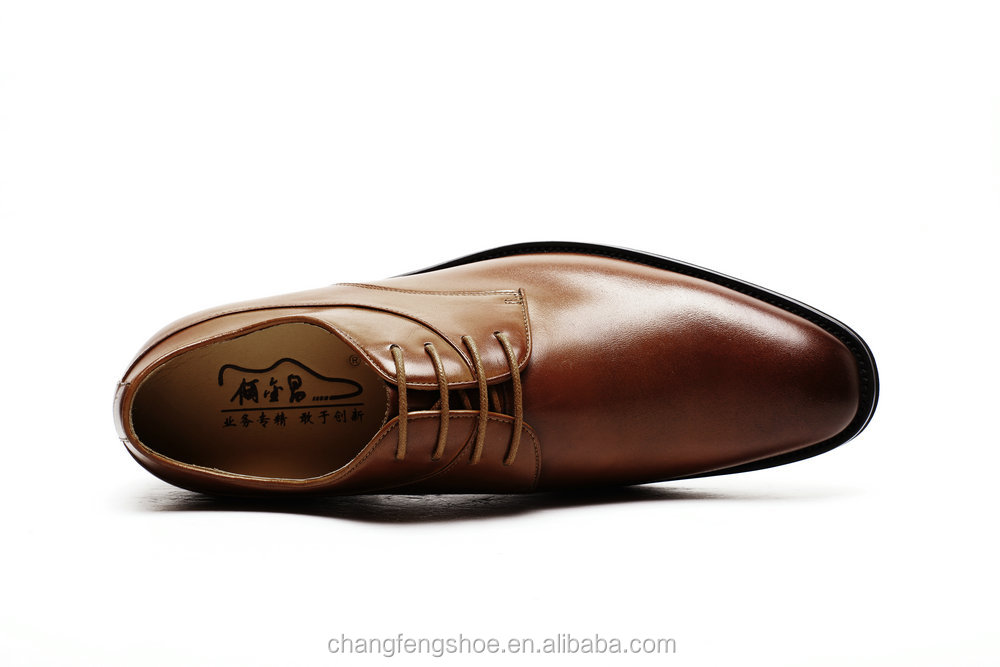 Wholesale Selling Best Dress Shoes Mens CwSqwpU7