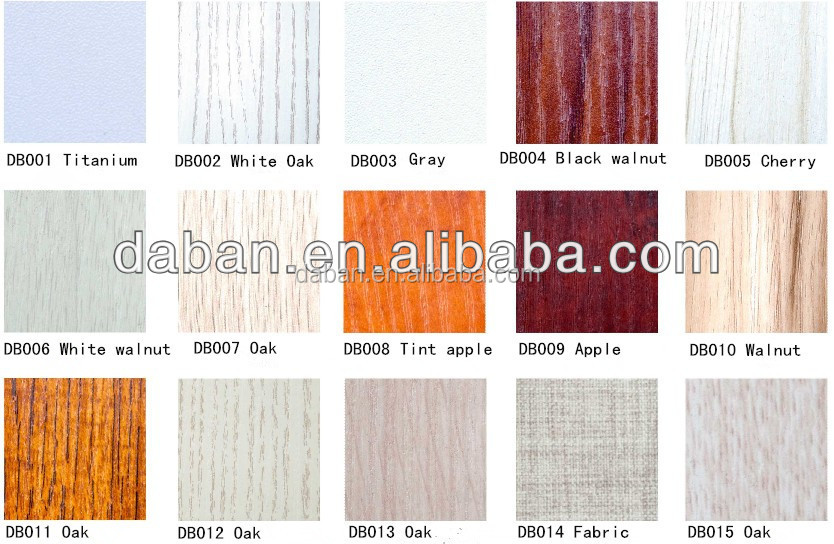 High class film faced plywood board/veneer plywood on sale