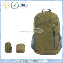 cac8528a2 Foldable bags, Foldable bags direct from Huian Maohuang Bags ...