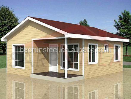 China made high quality steel structure frame building for appartments