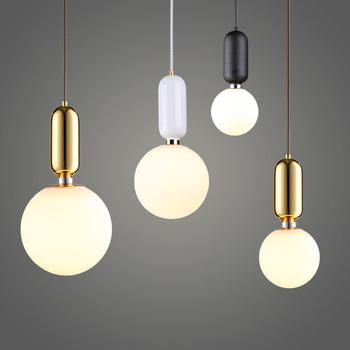 post modernism rectangular chandelier light crystal ceiling acrylic