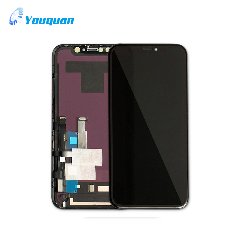 OEM original quality phone <strong>lcd</strong> for iphone xr screen replacements