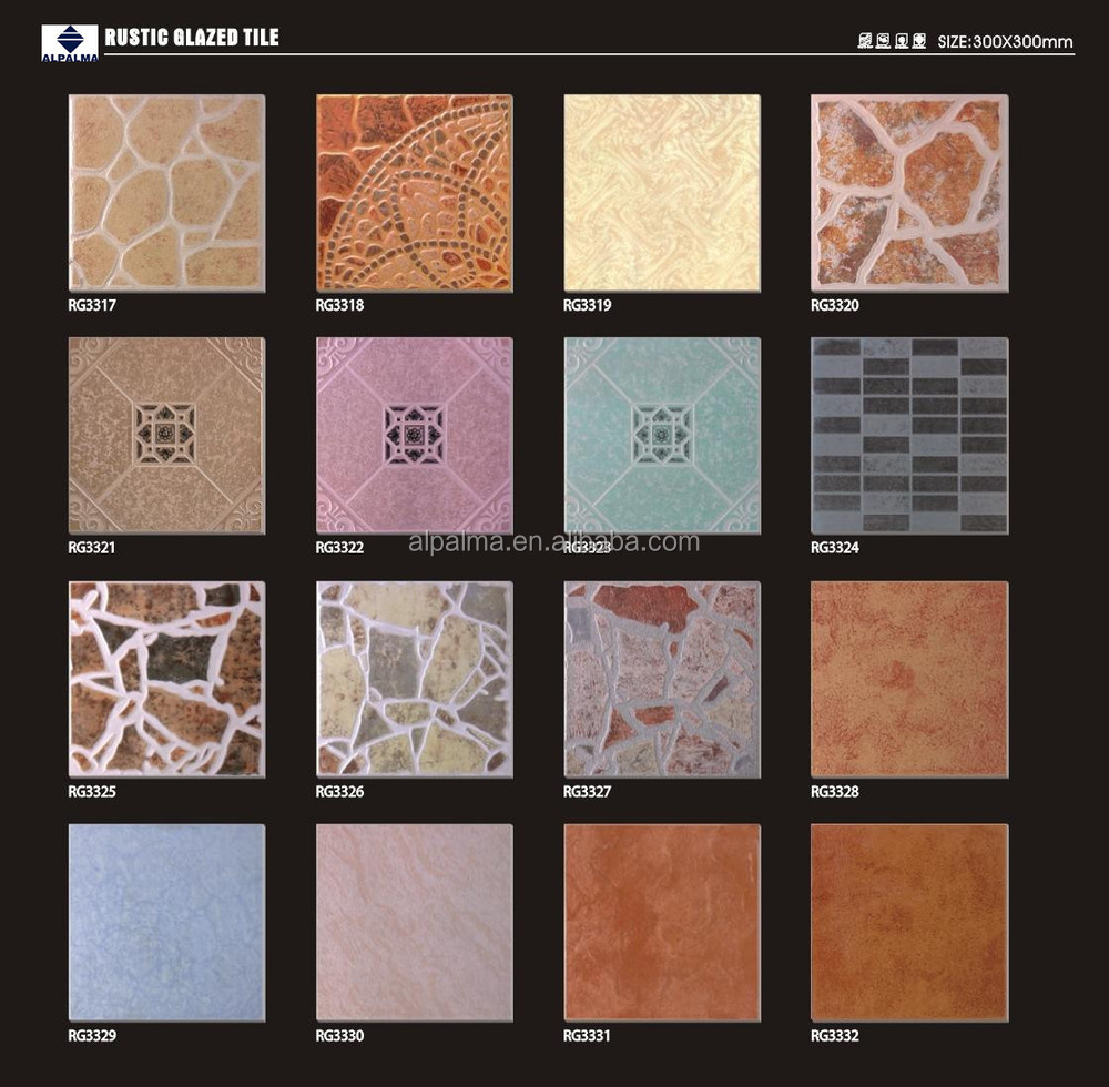 Top quality rustic kitchen tile glazed red clay brick floor tile top quality rustic kitchen tile glazed red clay brick floor tile dailygadgetfo Images