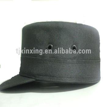 bc40d240cf94 Military Uniform Cap Military Cap Military Style Caps For Men - Buy ...