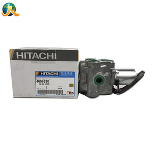 Valves Excavator Hitachi, Valves Excavator Hitachi Suppliers and