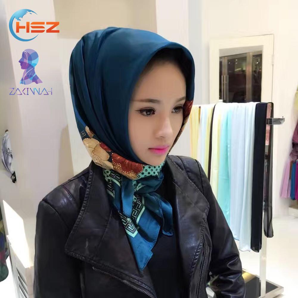 sexxx-doll-tag-hijab-japenesse-lesbiens-porn