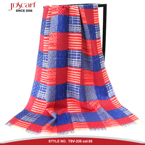 Pashmina beautiful popular fashionable nice pashmina shawl