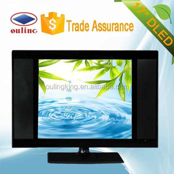 lcd <strong>tv</strong> 17 inch price flat screen <strong>tv</strong> 12 volt guangdong lcd <strong>tv</strong> <strong>set</strong>