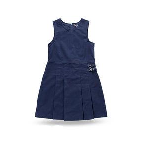 school unifrom dress/skirt for girls